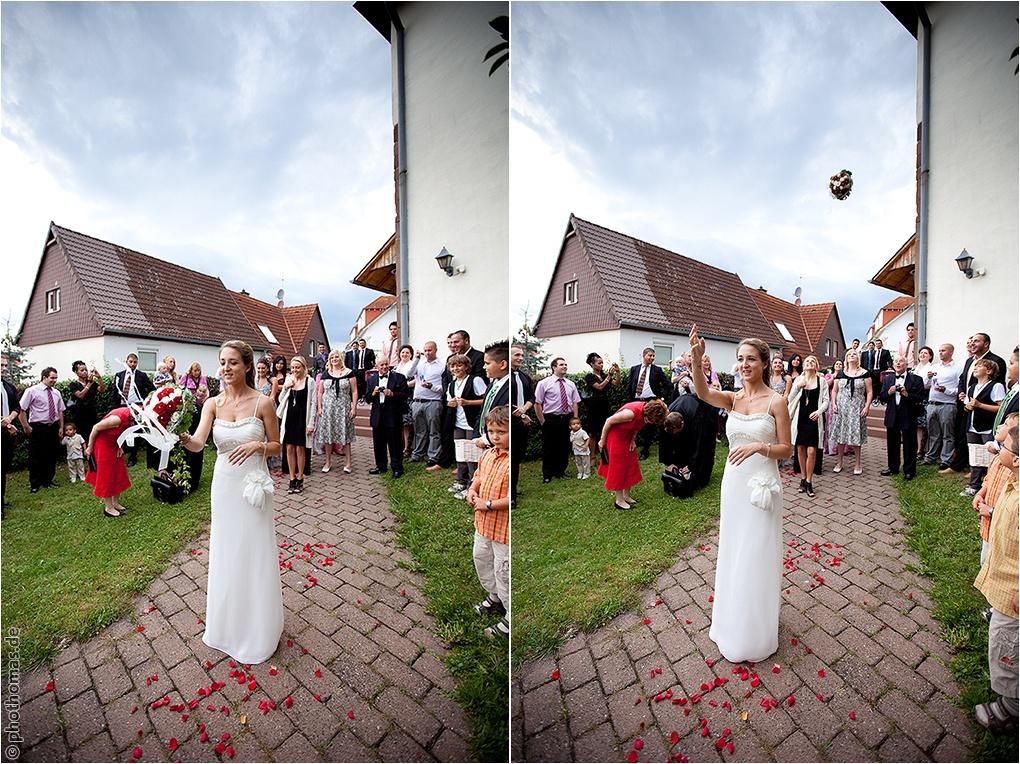 Hochzeitsfotos Hanau: Schloss Philippsruhe und auf der Ronneburg (17)