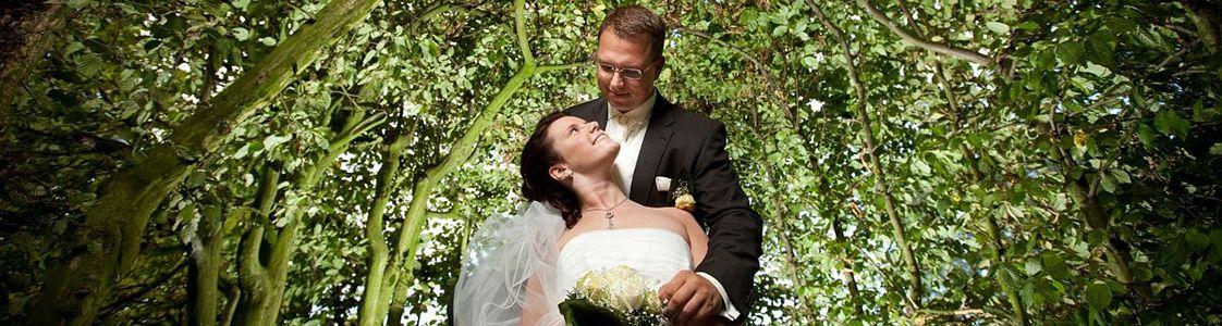 Hochzeitsfotograf Bad Zwischenahn: Trauung auf einem Schiff der weissen Flotte auf dem Bad Zwischenahner Meer (1)