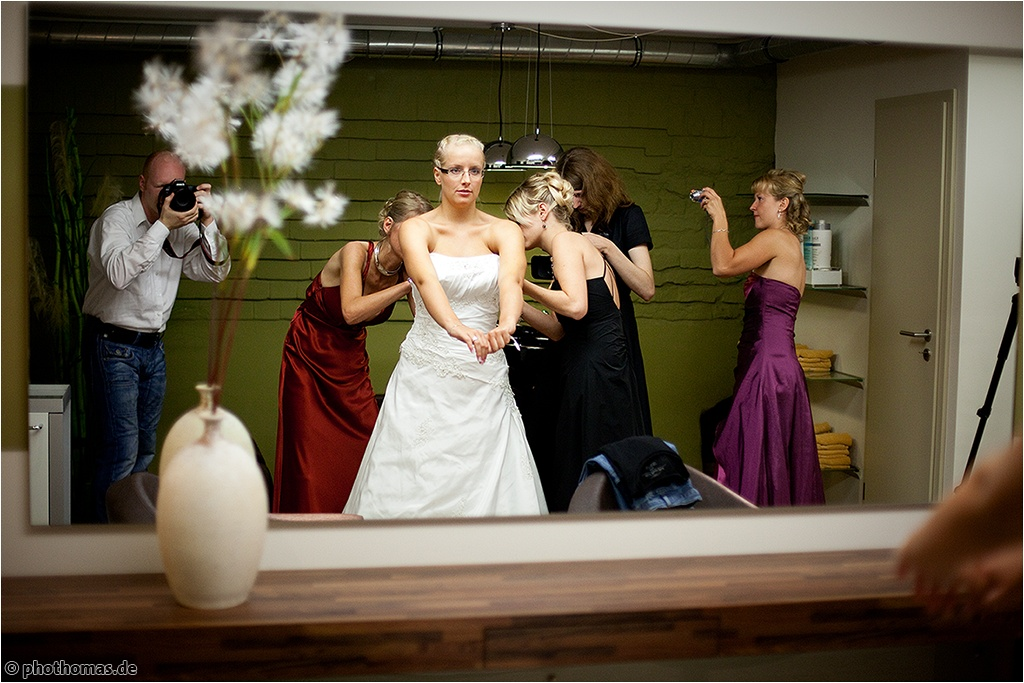 Als Hochzeitsfotograf im Standesamt Stralsund und in der alten Brauerei (8)