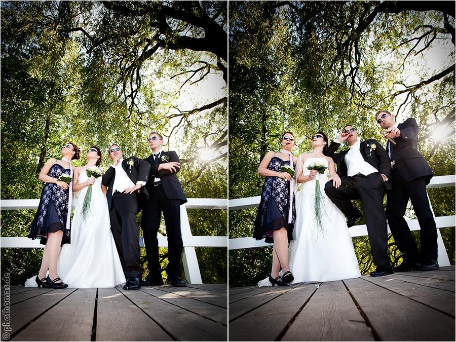 Hochzeitsfotograf Bad Zwischenahn: Trauung auf einem Schiff der weissen Flotte auf dem Bad Zwischenahner Meer (12)