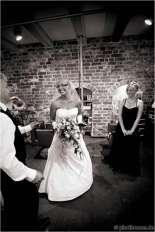 Als Hochzeitsfotograf im Standesamt Stralsund und in der alten Brauerei (13)