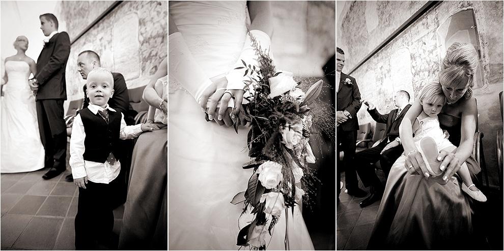 Als Hochzeitsfotograf im Standesamt Stralsund und in der alten Brauerei (18)
