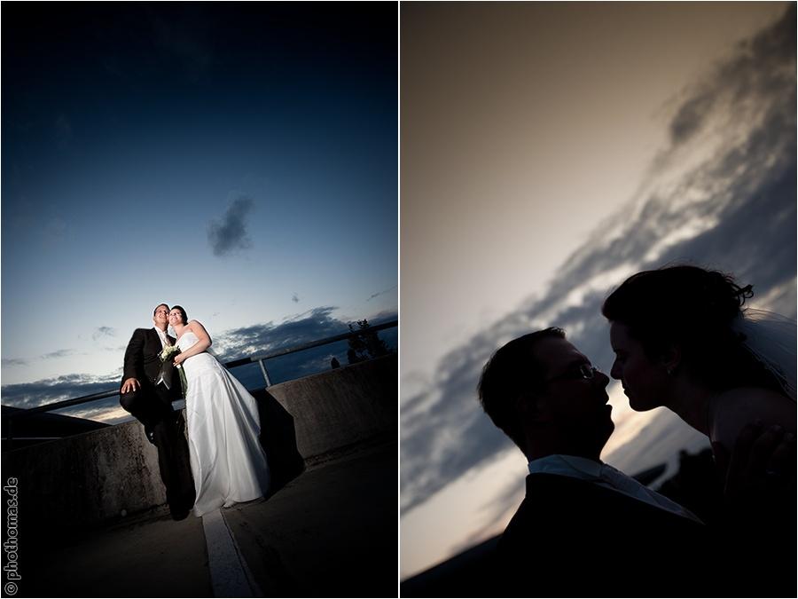 Hochzeitsfotograf Bad Zwischenahn: Trauung auf einem Schiff der weissen Flotte auf dem Bad Zwischenahner Meer (18)