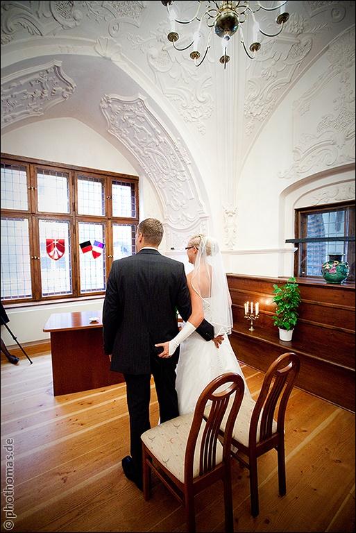 Als Hochzeitsfotograf im Standesamt Stralsund und in der alten Brauerei (20)