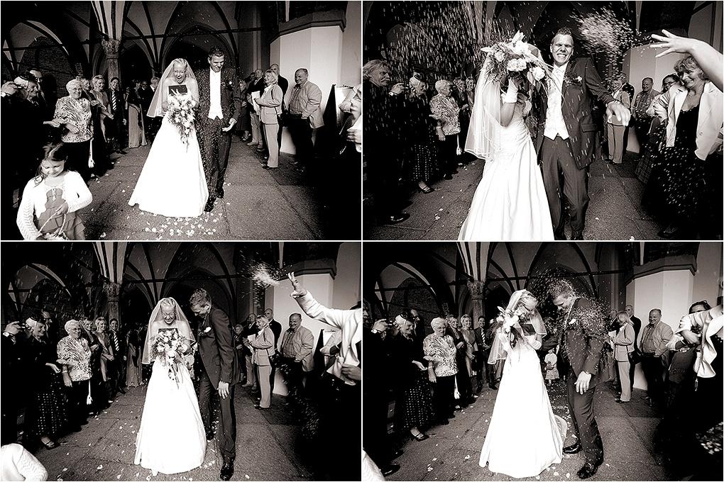 Als Hochzeitsfotograf im Standesamt Stralsund und in der alten Brauerei (25)