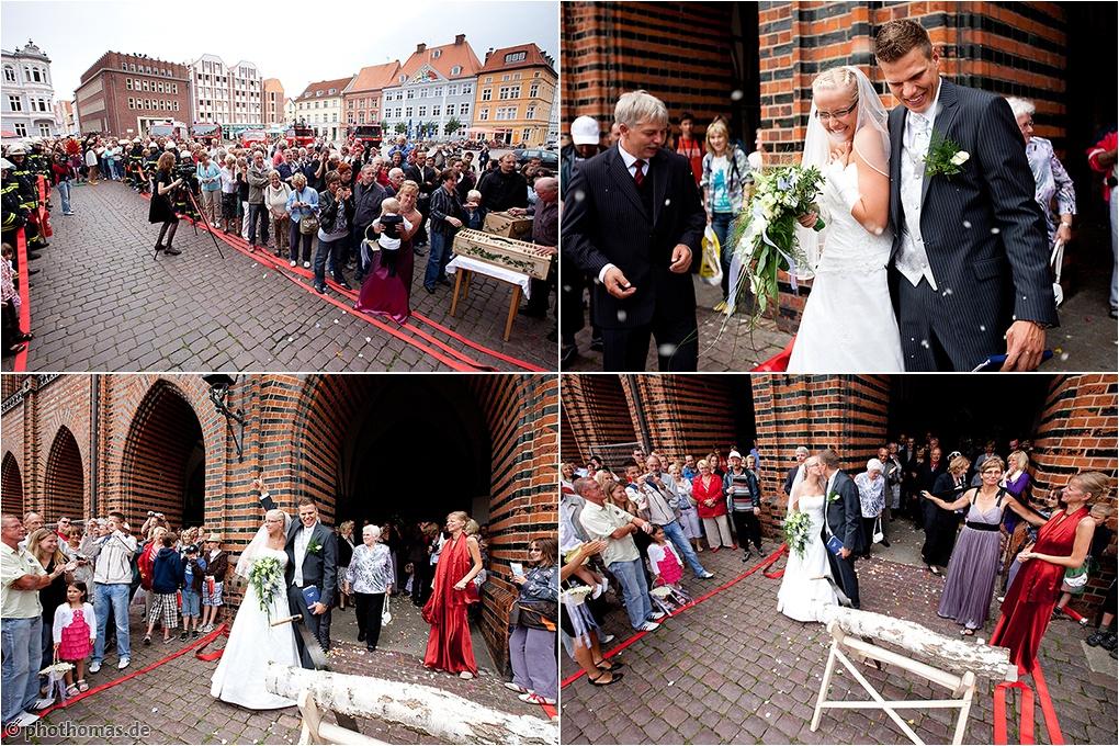 Als Hochzeitsfotograf im Standesamt Stralsund und in der alten Brauerei (26)