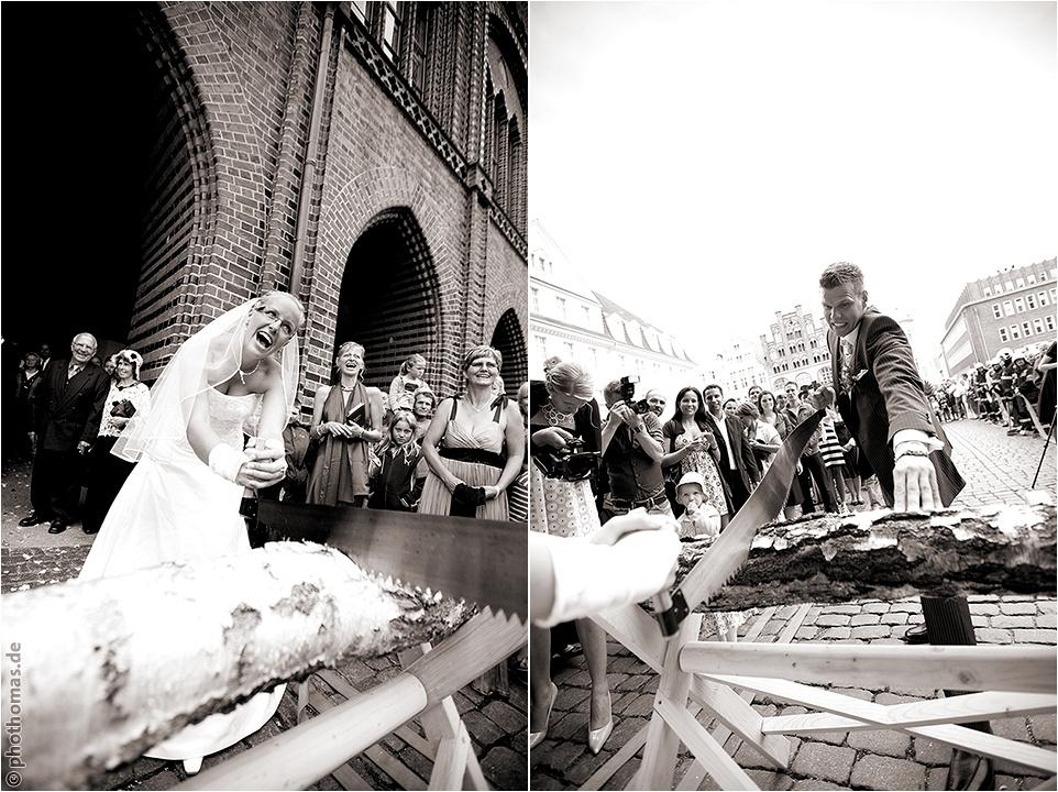 Als Hochzeitsfotograf im Standesamt Stralsund und in der alten Brauerei (28)