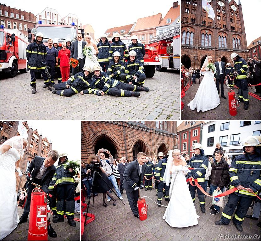 Als Hochzeitsfotograf im Standesamt Stralsund und in der alten Brauerei (29)