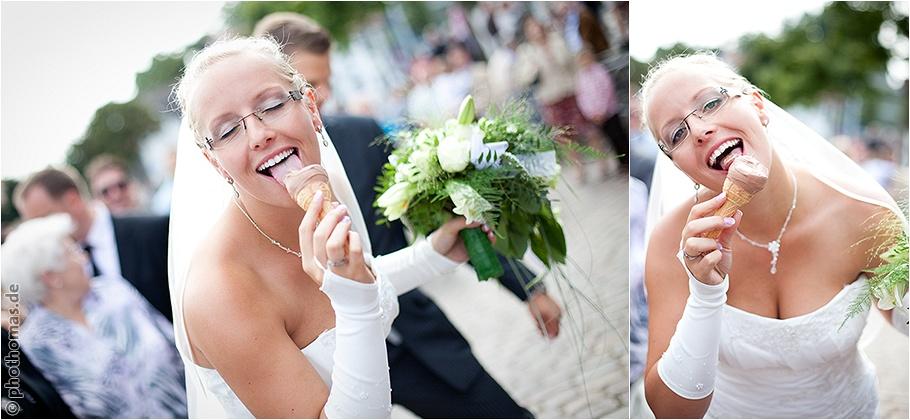 Als Hochzeitsfotograf im Standesamt Stralsund und in der alten Brauerei (31)