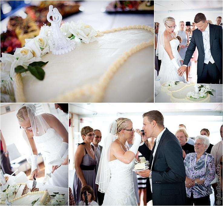 Als Hochzeitsfotograf im Standesamt Stralsund und in der alten Brauerei (32)