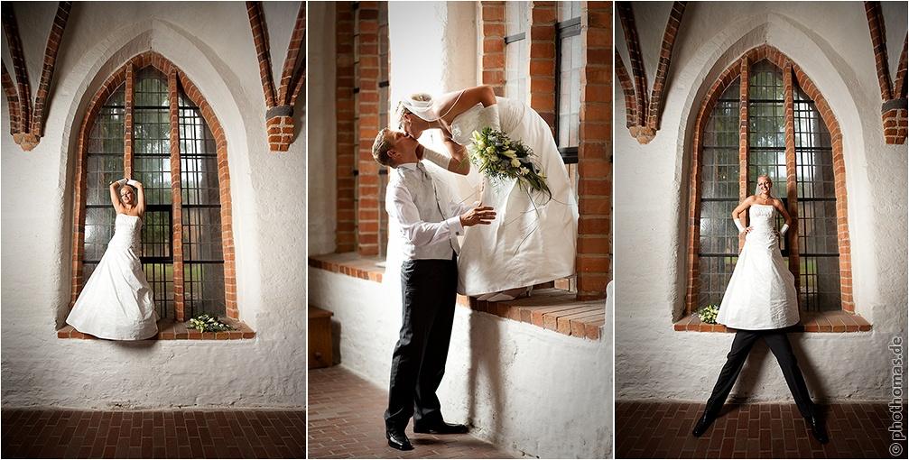 Als Hochzeitsfotograf im Standesamt Stralsund und in der alten Brauerei (35)