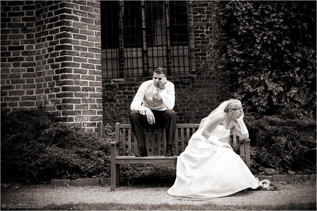 Als Hochzeitsfotograf im Standesamt Stralsund und in der alten Brauerei (39)
