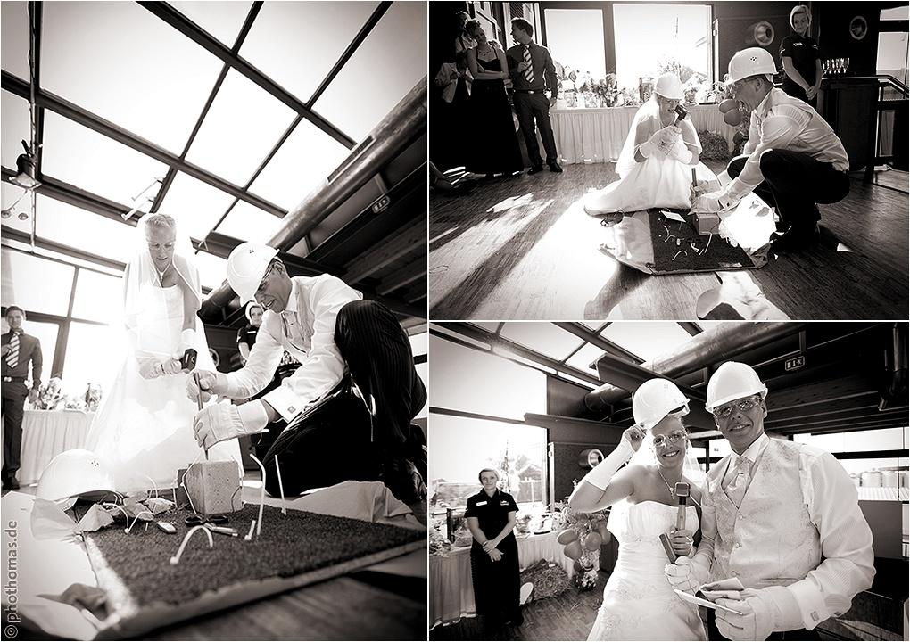 Als Hochzeitsfotograf im Standesamt Stralsund und in der alten Brauerei (43)