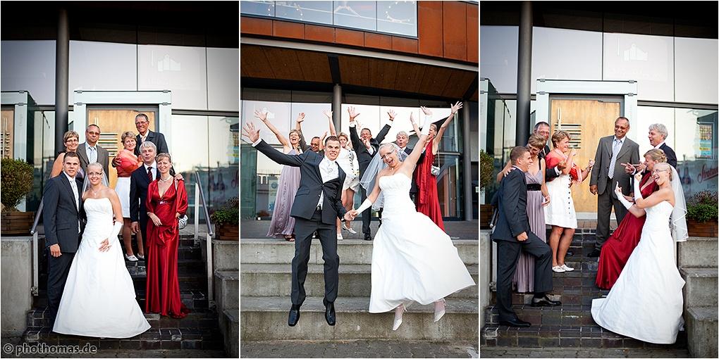 Als Hochzeitsfotograf im Standesamt Stralsund und in der alten Brauerei (44)