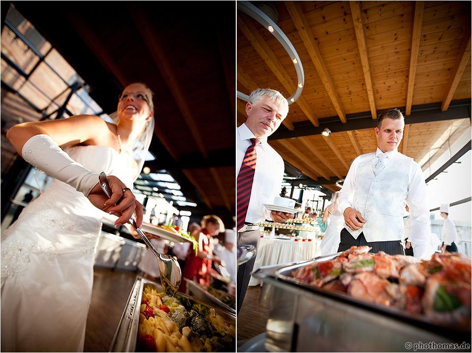Als Hochzeitsfotograf im Standesamt Stralsund und in der alten Brauerei (46)