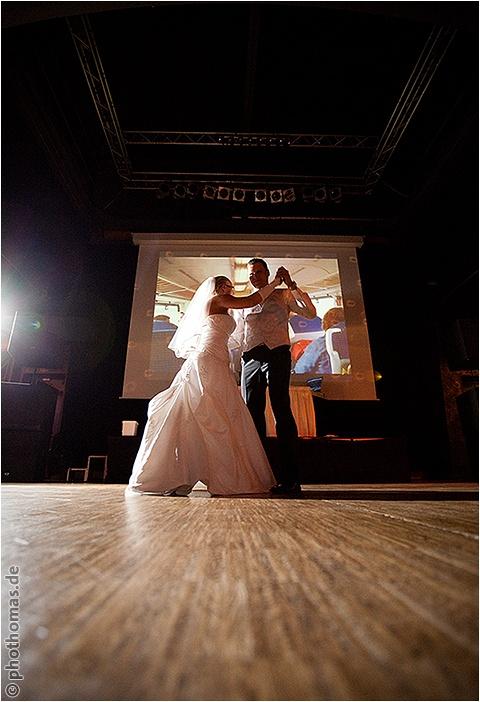 Als Hochzeitsfotograf im Standesamt Stralsund und in der alten Brauerei (48)