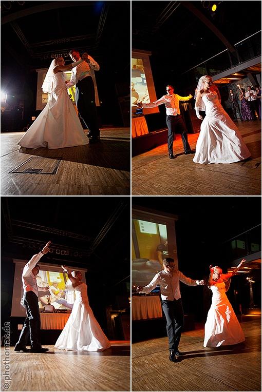 Als Hochzeitsfotograf im Standesamt Stralsund und in der alten Brauerei (49)