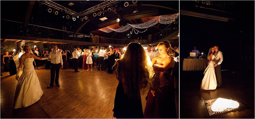 Als Hochzeitsfotograf im Standesamt Stralsund und in der alten Brauerei (50)
