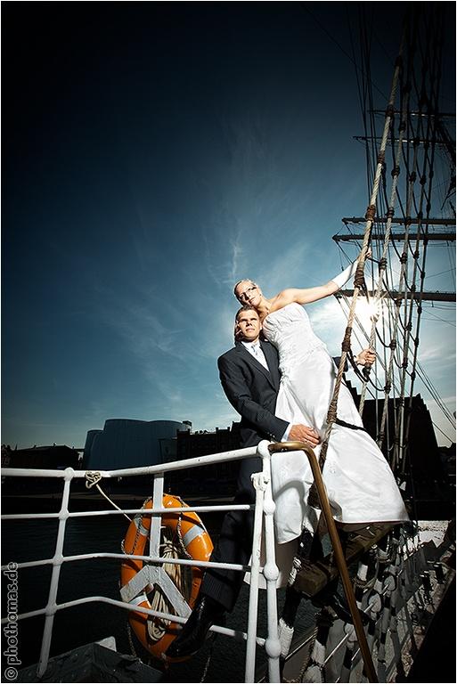 Als Hochzeitsfotograf im Standesamt Stralsund und in der alten Brauerei (51)
