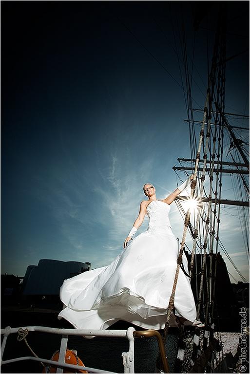 Als Hochzeitsfotograf im Standesamt Stralsund und in der alten Brauerei (53)