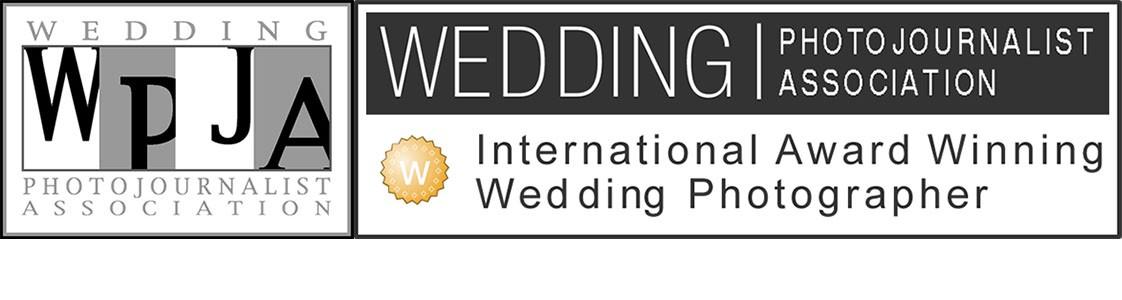 Platz 11 beim internationalen WPJA-Fotowettbewerb