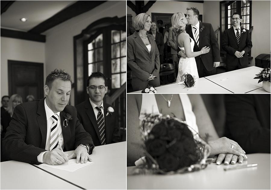 Hochzeitsfotograf Bremen: Hochzeitsreportage auf Gut Varrel, Seckenhausen und Rogge Dünsen (3)