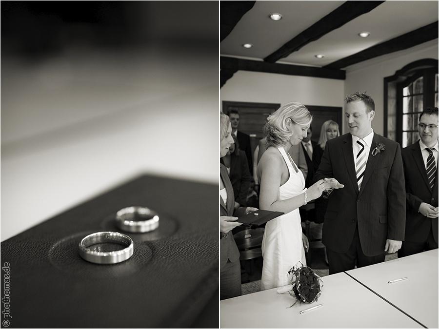Hochzeitsfotograf Bremen: Hochzeitsreportage auf Gut Varrel, Seckenhausen und Rogge Dünsen (4)