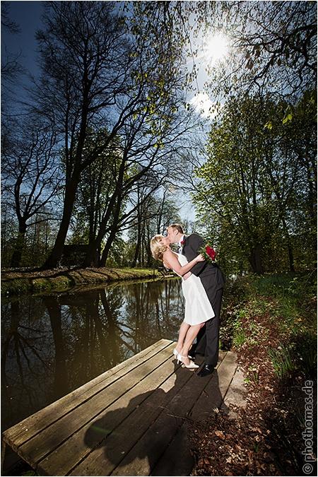 Hochzeitsfotograf Bremen: Hochzeitsreportage auf Gut Varrel, Seckenhausen und Rogge Dünsen (10)