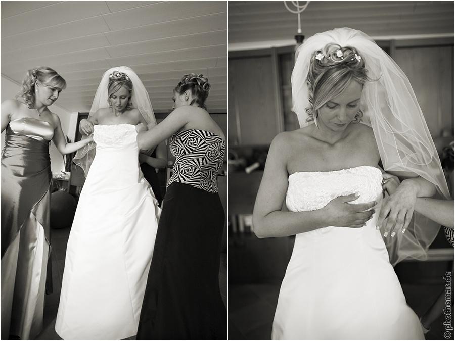 Hochzeitsfotograf Bremen: Hochzeitsreportage auf Gut Varrel, Seckenhausen und Rogge Dünsen (15)