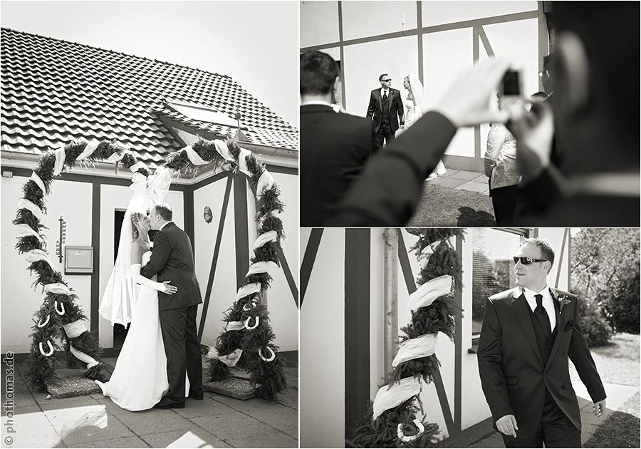 Hochzeitsfotograf Bremen: Hochzeitsreportage auf Gut Varrel, Seckenhausen und Rogge Dünsen (21)