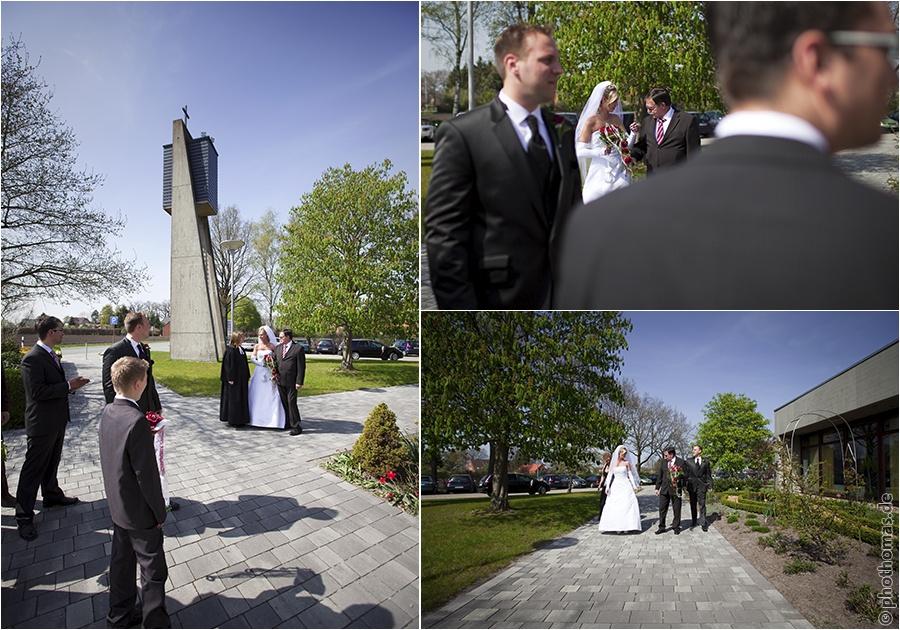 Hochzeitsfotograf Bremen: Hochzeitsreportage auf Gut Varrel, Seckenhausen und Rogge Dünsen (22)