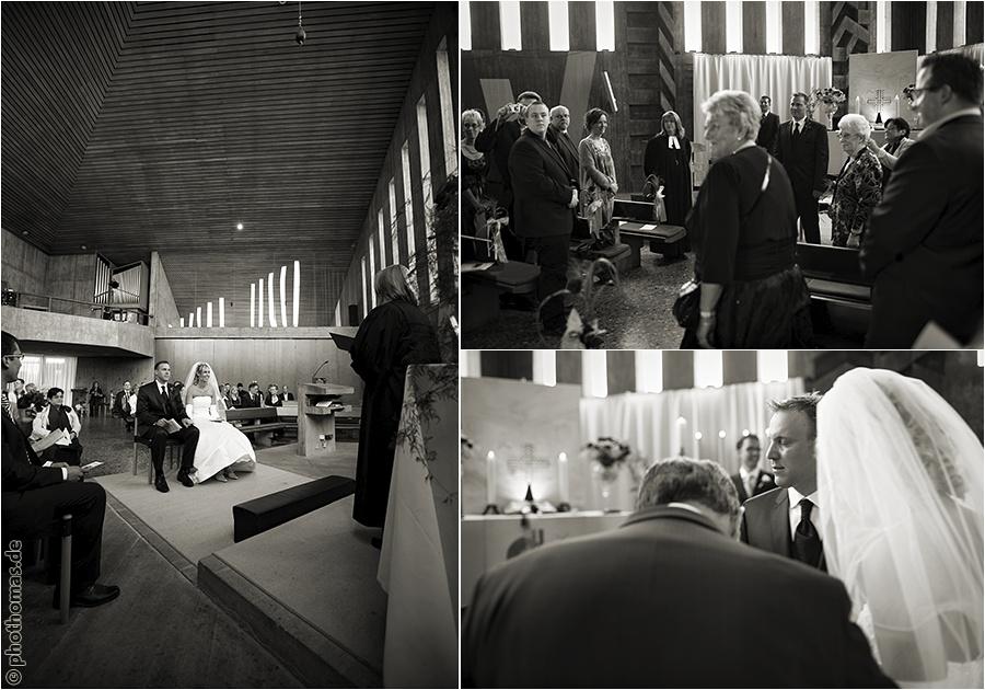 Hochzeitsfotograf Bremen: Hochzeitsreportage auf Gut Varrel, Seckenhausen und Rogge Dünsen (24)