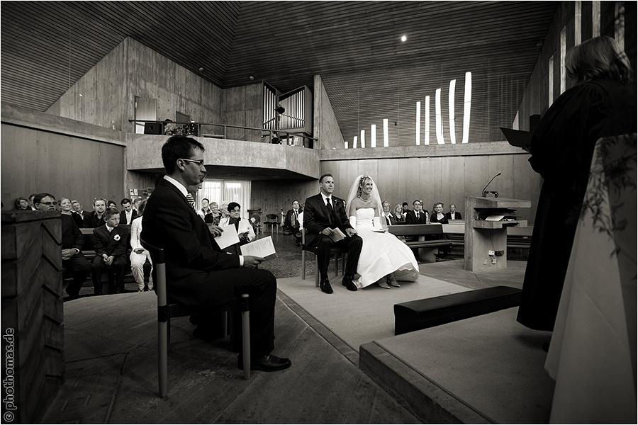 Hochzeitsfotograf Bremen: Hochzeitsreportage auf Gut Varrel, Seckenhausen und Rogge Dünsen (25)