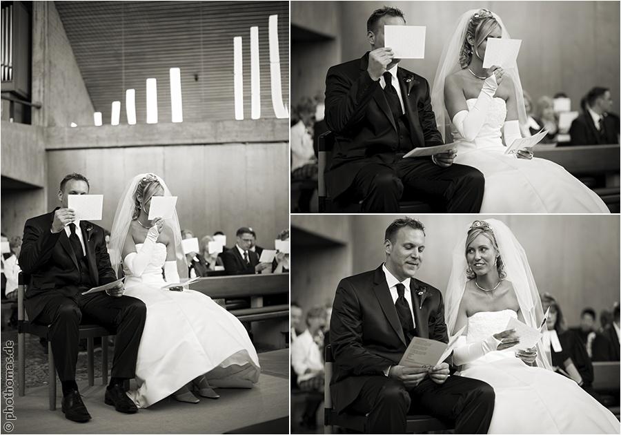 Hochzeitsfotograf Bremen: Hochzeitsreportage auf Gut Varrel, Seckenhausen und Rogge Dünsen (26)