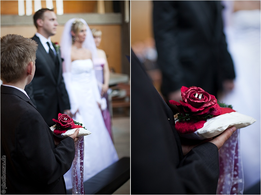 Hochzeitsfotograf Bremen: Hochzeitsreportage auf Gut Varrel, Seckenhausen und Rogge Dünsen (28)