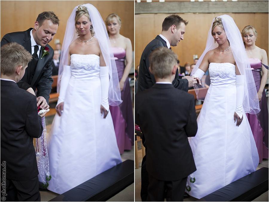 Hochzeitsfotograf Bremen: Hochzeitsreportage auf Gut Varrel, Seckenhausen und Rogge Dünsen (29)