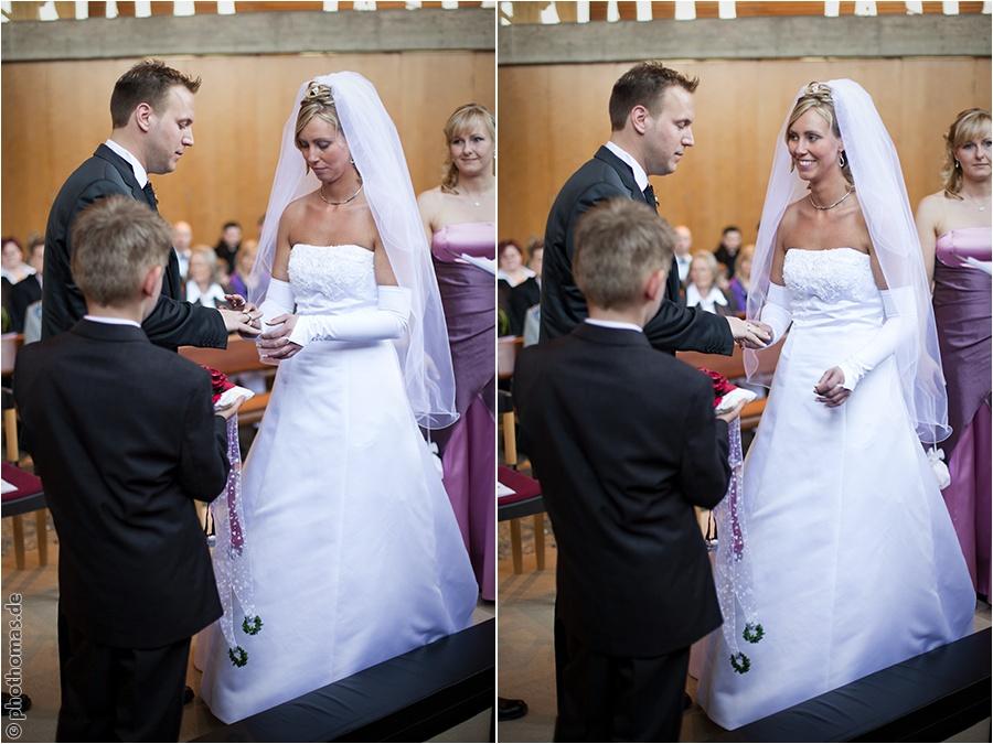 Hochzeitsfotograf Bremen: Hochzeitsreportage auf Gut Varrel, Seckenhausen und Rogge Dünsen (30)