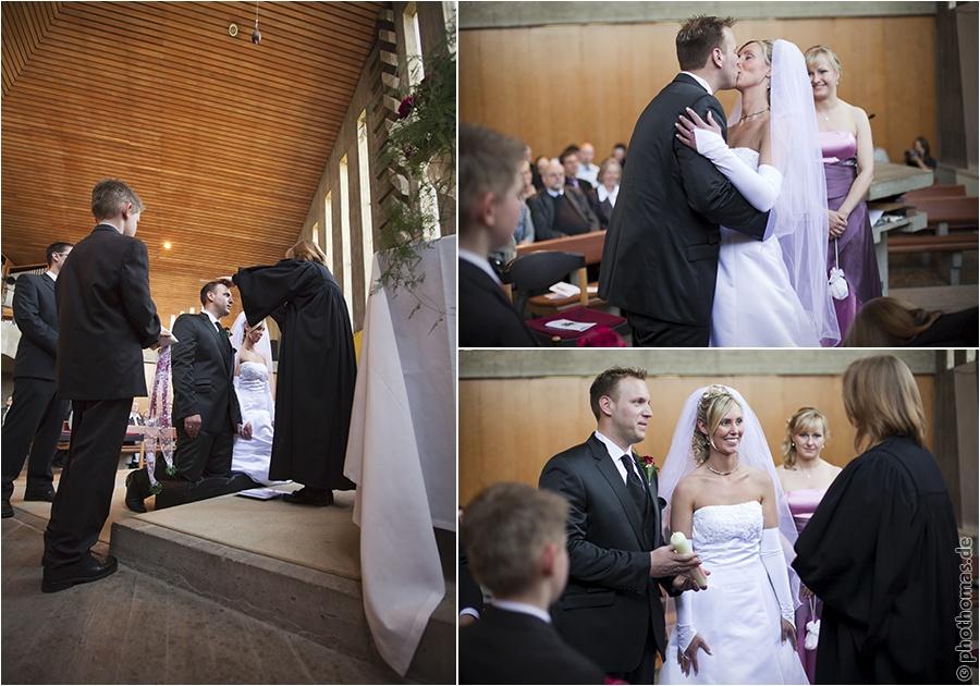 Hochzeitsfotograf Bremen: Hochzeitsreportage auf Gut Varrel, Seckenhausen und Rogge Dünsen (31)