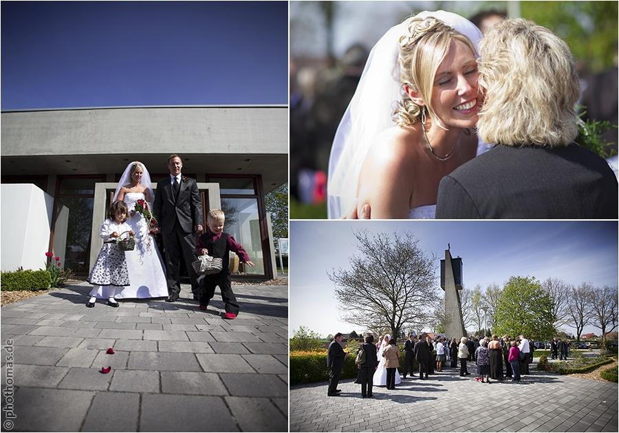 Hochzeitsfotograf Bremen: Hochzeitsreportage auf Gut Varrel, Seckenhausen und Rogge Dünsen (32)