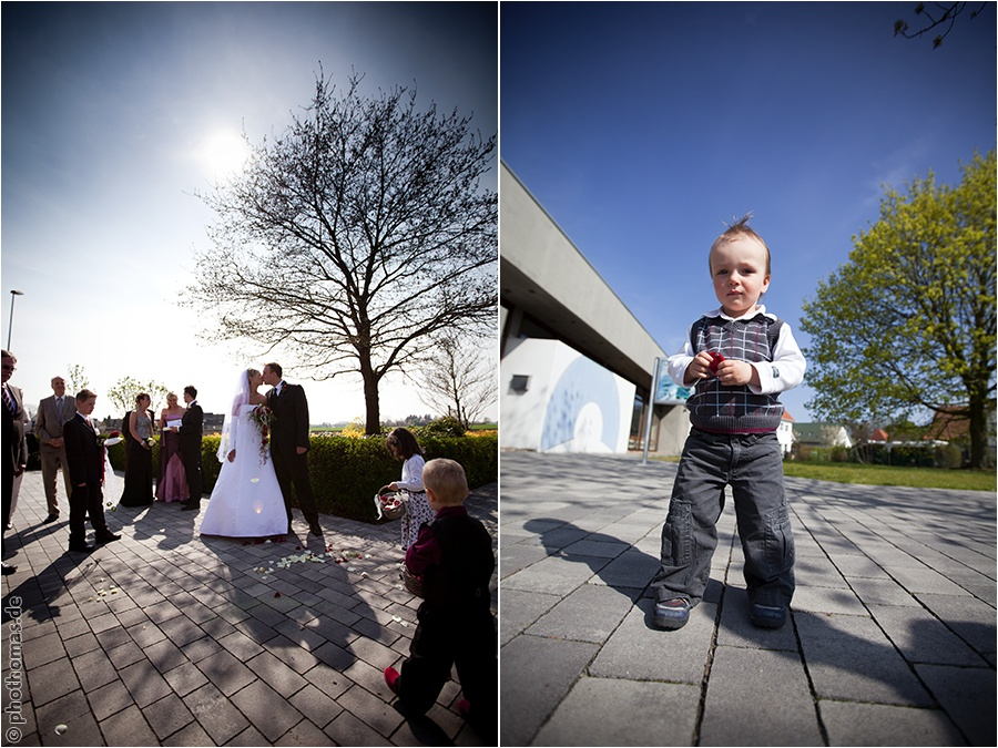 Hochzeitsfotograf Bremen: Hochzeitsreportage auf Gut Varrel, Seckenhausen und Rogge Dünsen (33)
