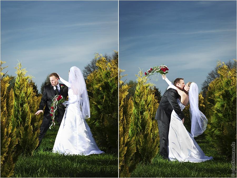 Hochzeitsfotograf Bremen: Hochzeitsreportage auf Gut Varrel, Seckenhausen und Rogge Dünsen (34)