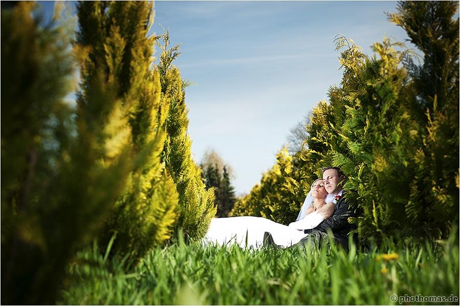 Hochzeitsfotograf Bremen: Hochzeitsreportage auf Gut Varrel, Seckenhausen und Rogge Dünsen (35)