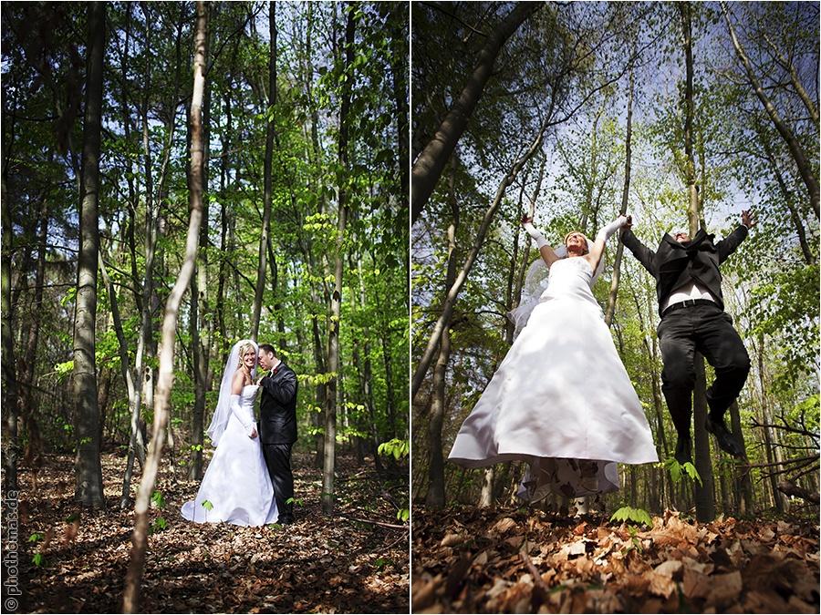 Hochzeitsfotograf Bremen: Hochzeitsreportage auf Gut Varrel, Seckenhausen und Rogge Dünsen (37)