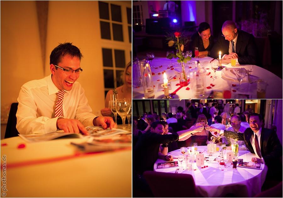 Hochzeitsfotograf Bremen: Hochzeitsreportage auf Gut Varrel, Seckenhausen und Rogge Dünsen (42)