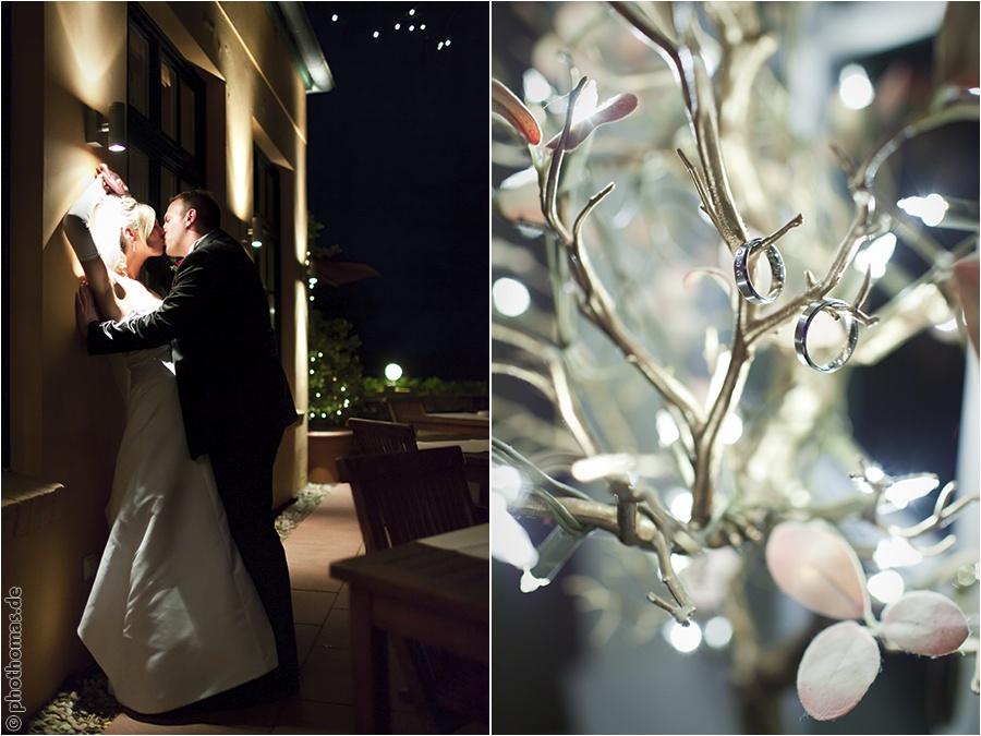 Hochzeitsfotograf Bremen: Hochzeitsreportage auf Gut Varrel, Seckenhausen und Rogge Dünsen (44)