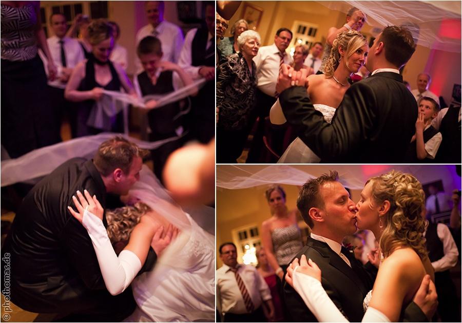 Hochzeitsfotograf Bremen: Hochzeitsreportage auf Gut Varrel, Seckenhausen und Rogge Dünsen (47)