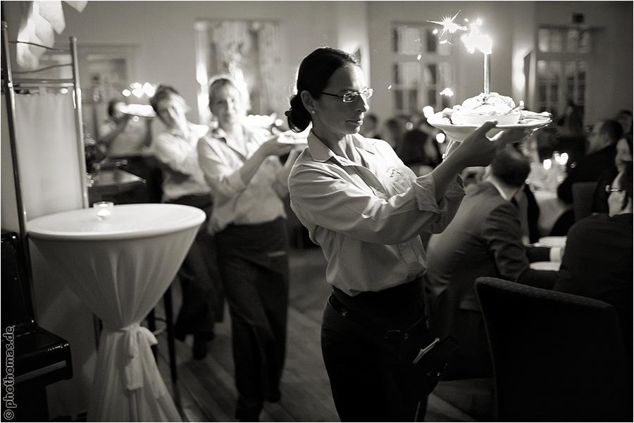 Hochzeitsfotograf Bremen: Hochzeitsreportage auf Gut Varrel, Seckenhausen und Rogge Dünsen (52)