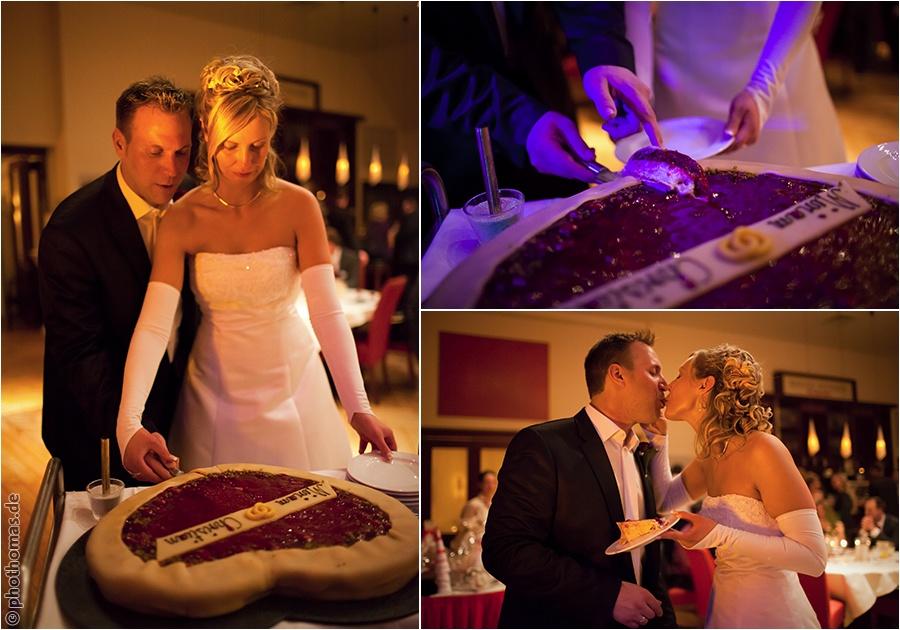 Hochzeitsfotograf Bremen: Hochzeitsreportage auf Gut Varrel, Seckenhausen und Rogge Dünsen (53)