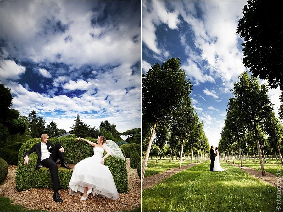 Hochzeitsfotograf Oldenburg: After Wedding Shooting für schöne Hochzeitsportraits am Strand der Nordsee (2)