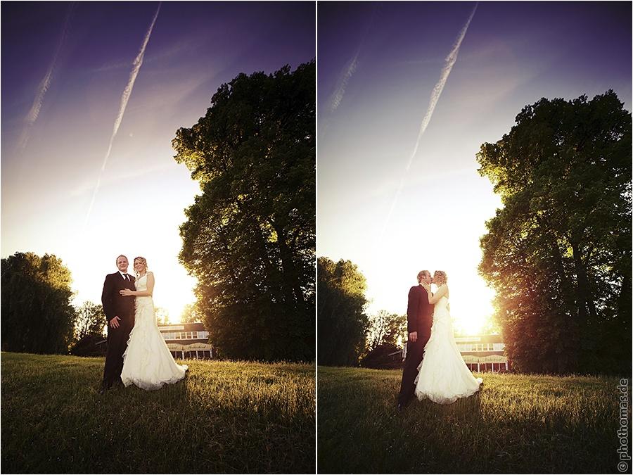 Hochzeitsfotograf Papenburg: Hochzeitsfotos auf dem Gut Altenkamp und im Restaurant Reiherhorst in Weener (3)